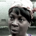 Sweet Brown Soundboard icon
