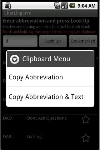 dictionary app ipad|最夯dictionary app ipad介紹Supernatural ...