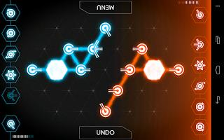 Screenshot of Arkeon