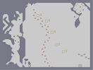 Thumbnail of the map 'redlightis/sometimesbetter'