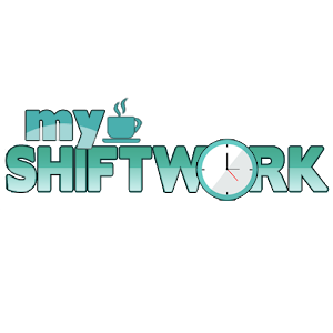 Shift Work Scheduling Calendar