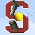Super Sphere APK for Bluestacks