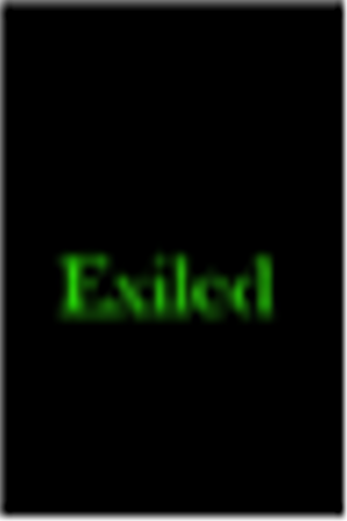 Exiled Explosion