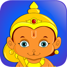 Stories of Hanuman