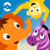 PumiLumi Touch Zoo FULL