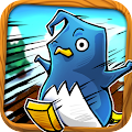 Free 走れペンギン! APK for Windows 8