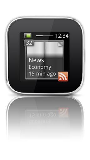【免費通訊App】Web Smart Extras™-APP點子