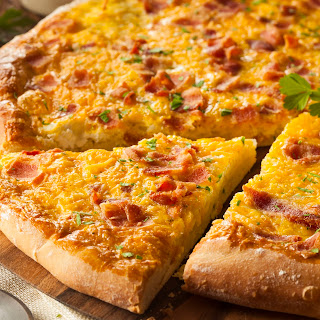 ... breakfast pizza 190419 breakfast pizza breakfast pizza breakfast pizza