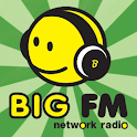 BIGFM icon