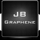 ADW NOVA GO - Graphene Theme icon