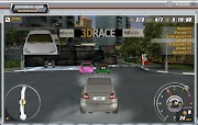 Racing Instinct