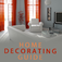 Home Decorating Guide icon
