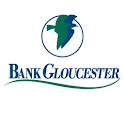 BankGloucester Mobile Banking icon