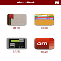 AlmorBook icon