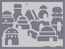 Thumbnail of the map 'Mos Eisley'