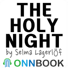 [FREE] THE HOLY NIGHT