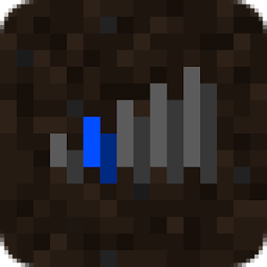 Villagers Come Alive Addon  Minecraft PE Mods amp Addons