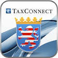 App Steuerberater Hessen APK for Windows Phone