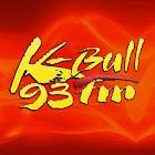 K-Bull 93 icon