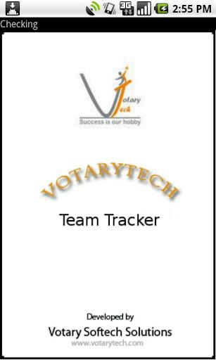 VT_TeamTracker
