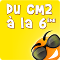 Free Download iTooch Cahiers de vacances CM2 APK for Blackberry