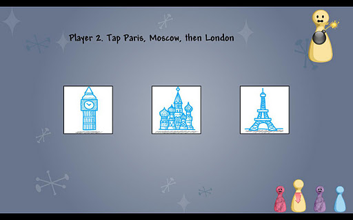 玩解謎App|Quiz Party Lite免費|APP試玩