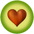 App Avocado - Chat for Couples APK for Windows Phone
