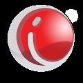 App iREAP Cashier/POS (Point of Sale) Lite apk for kindle fire