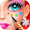 Girls Party - Makeup Salon 1.1 Apk