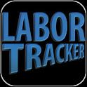 Labor Tracker icon