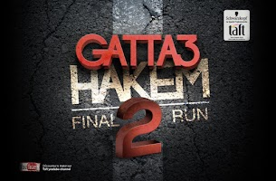 Screenshot of Gatta3 Hakem 2