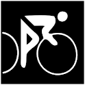 ROAD magazine icon