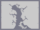 Thumbnail of the map 'Spooky Tree'