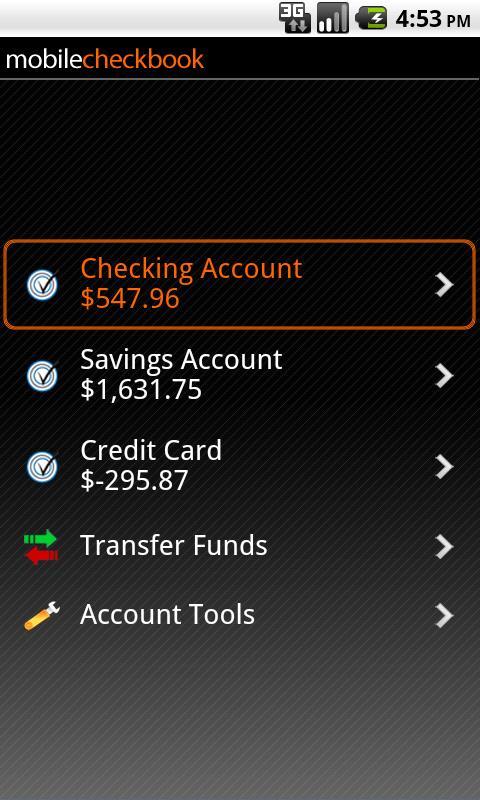 Quicken loans $500 cash back image 7