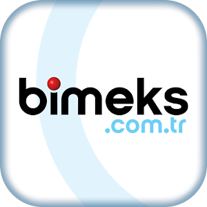 Free Download bimeks APK for Blackberry