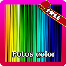 New Foto Color Editor