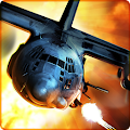 Zombie Gunship APK for Bluestacks