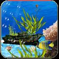 App Aquarium live APK for Windows Phone