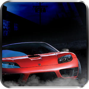 Street Racing Hacks and cheats