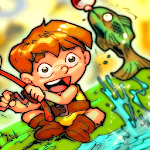Mazes & Monsters 5.0 Apk