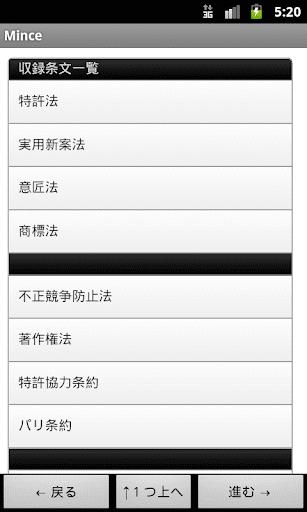 元旦_2015年元旦_2015元旦祝福语-太平洋电脑网