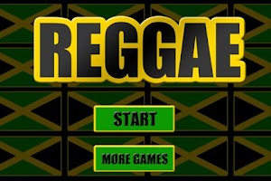 Screenshot of Reggae Music Studio