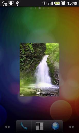 水の音 Water sound