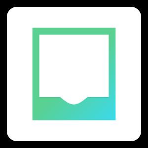 Shoebox - Photo Storage and Cloud Backup For PC (Windows & MAC)