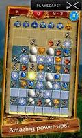 Screenshot of Jewels & Diamonds