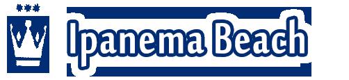 Hotel Ipanema Beach | Mejor Precio Online | Web Oficial