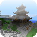 Amazing Minecraft House 2 APK for Lenovo