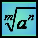 Шпора по математике