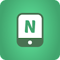 App نمبر بوك السعودي Number Book APK for Kindle