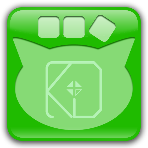 CATConcentration_final 解謎 App LOGO-硬是要APP